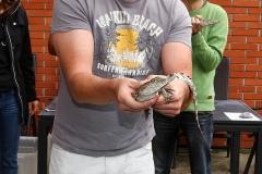 Křest krokodýlů filipínských 15