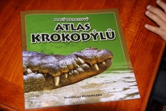 křest atlas 01